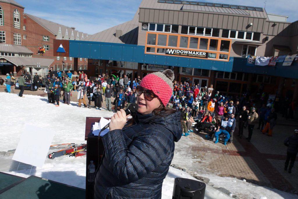 WinterKids Downhill24 2016-Sugarloaf Mountain049