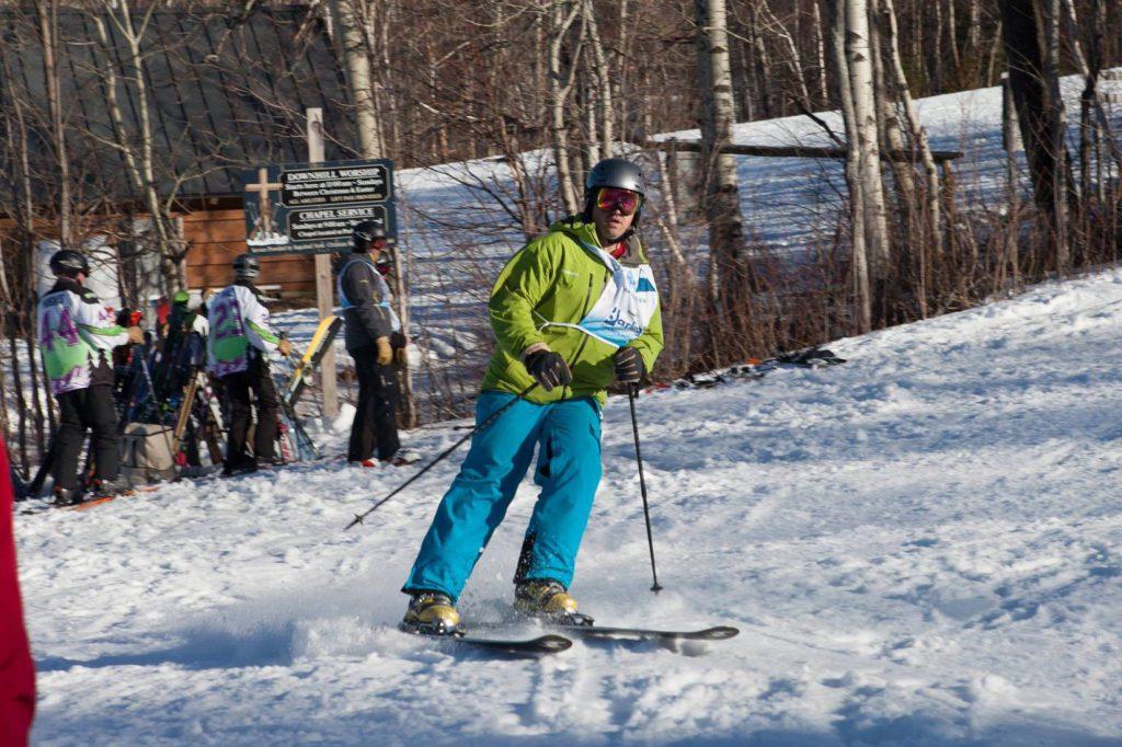 WinterKids Downhill24 2016-Sugarloaf Mountain051