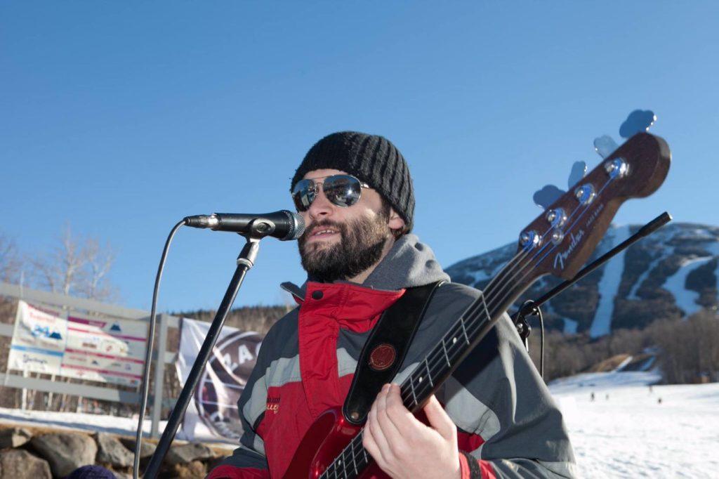 WinterKids Downhill24 2016-Sugarloaf Mountain052