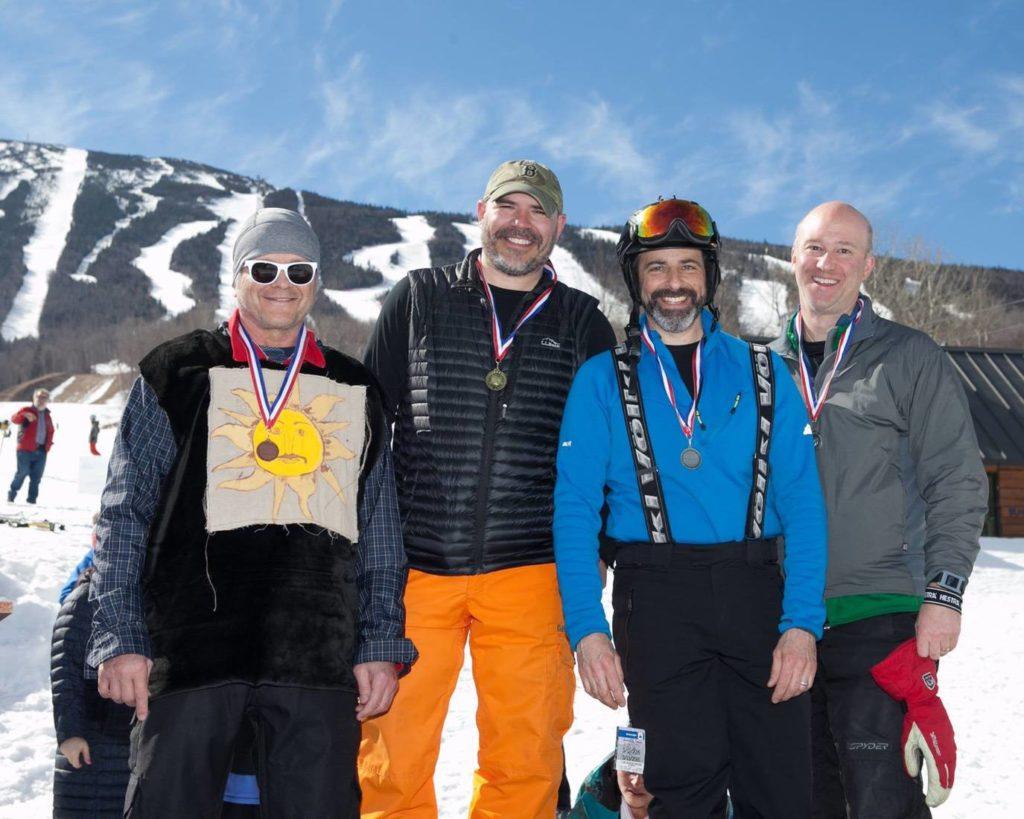 WinterKids Downhill24 2016-Sugarloaf Mountain053