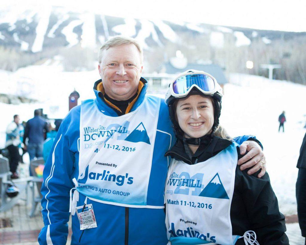WinterKids Downhill24 2016-Sugarloaf Mountain054