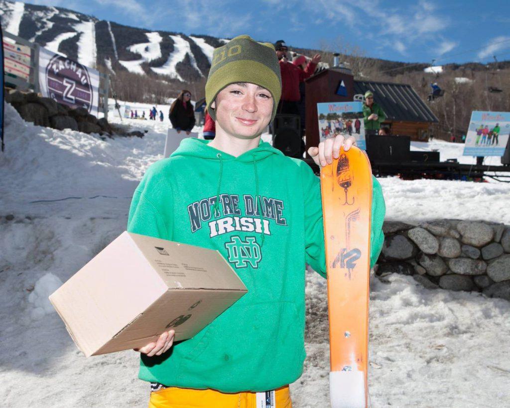 WinterKids Downhill24 2016-Sugarloaf Mountain058