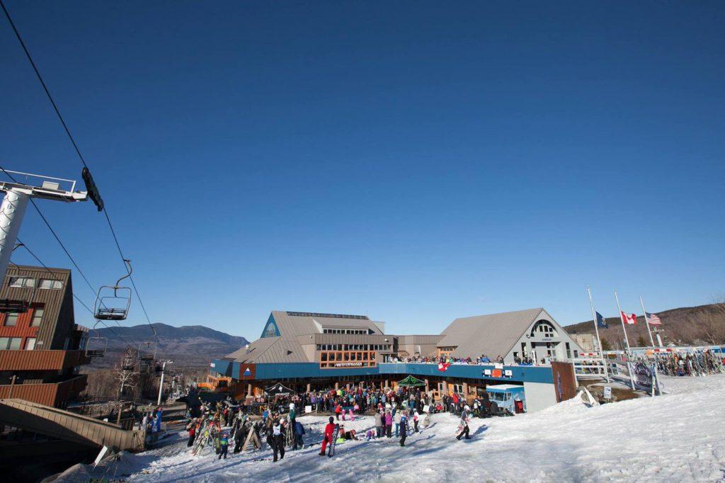 WinterKids Downhill24 2016-Sugarloaf Mountain059