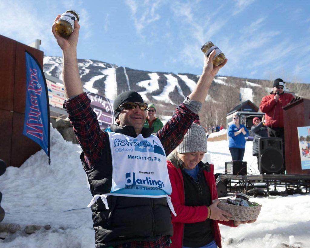 WinterKids Downhill24 2016-Sugarloaf Mountain060