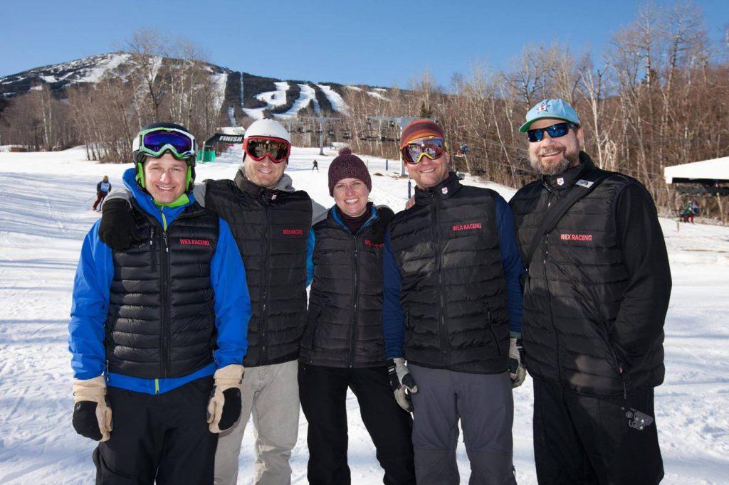 WinterKids Downhill24 2016-Sugarloaf Mountain063