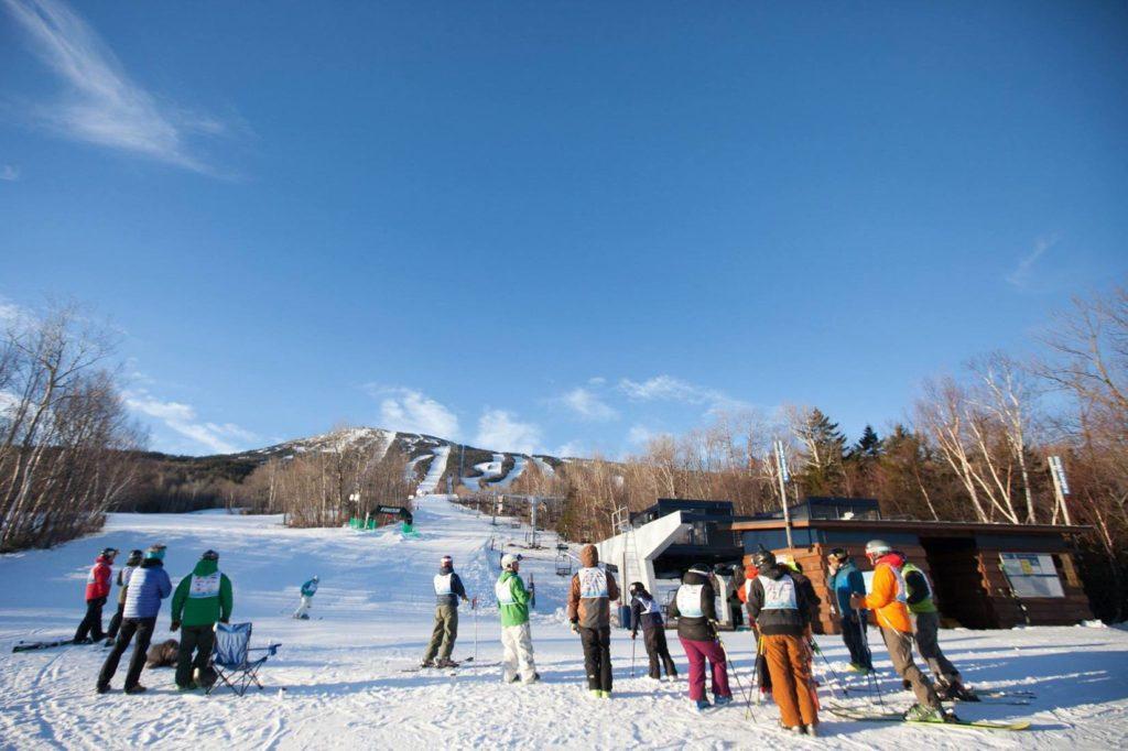 WinterKids Downhill24 2016-Sugarloaf Mountain064