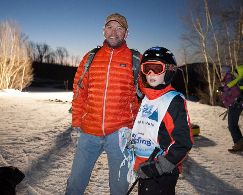 WinterKids Downhill24 2016-Sugarloaf Mountain065