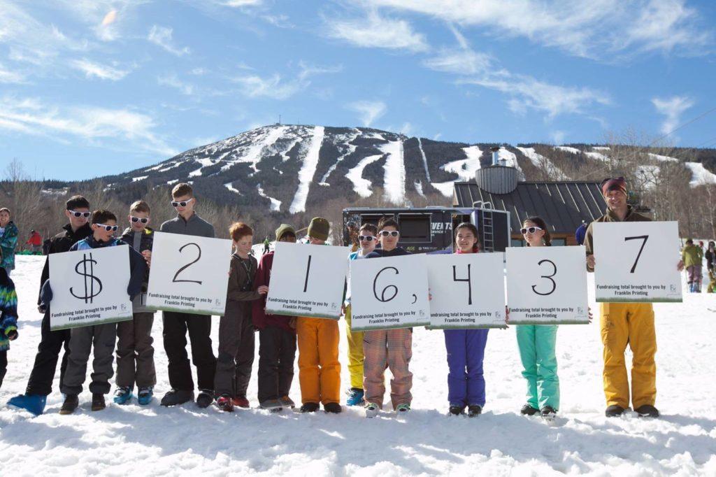 WinterKids Downhill24 2016-Sugarloaf Mountain066