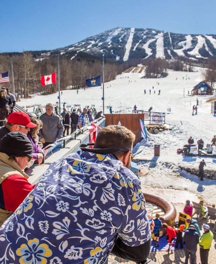 WinterKids Downhill24 2016-Sugarloaf Mountain067