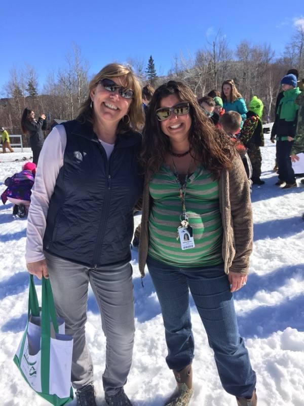 WinterKids Downhill24 2016-Sugarloaf Mountain068