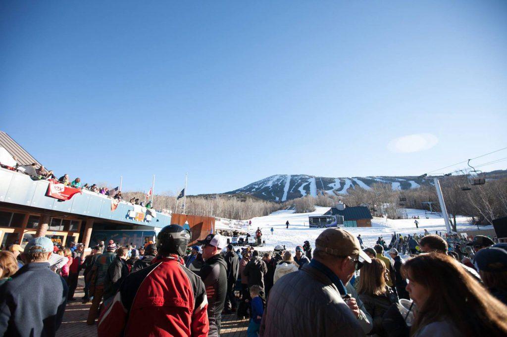 WinterKids Downhill24 2016-Sugarloaf Mountain069