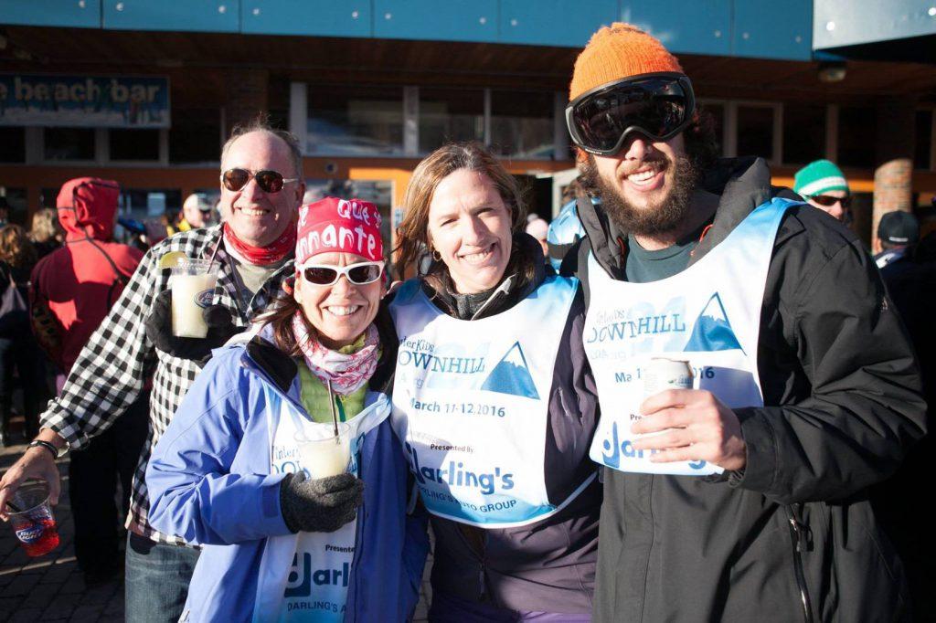 WinterKids Downhill24 2016-Sugarloaf Mountain072