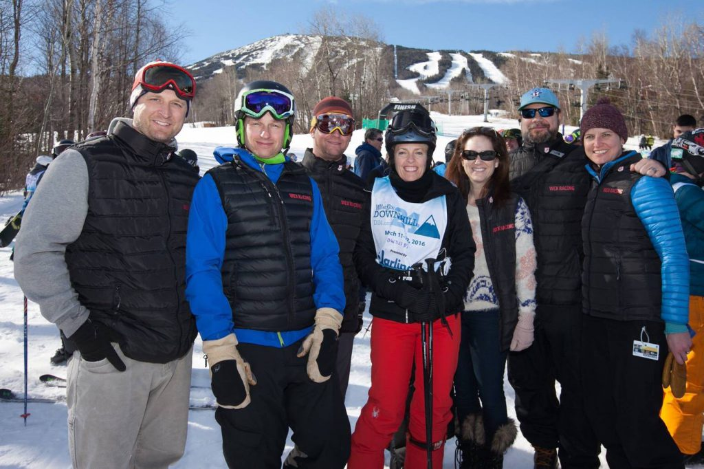 WinterKids Downhill24 2016-Sugarloaf Mountain074