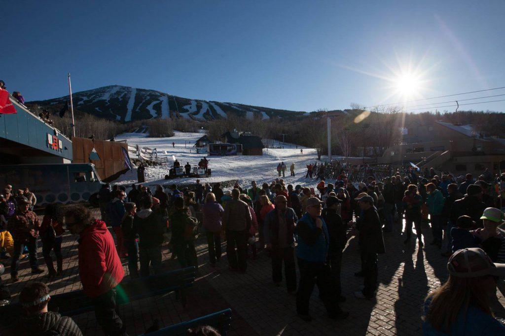 WinterKids Downhill24 2016-Sugarloaf Mountain075