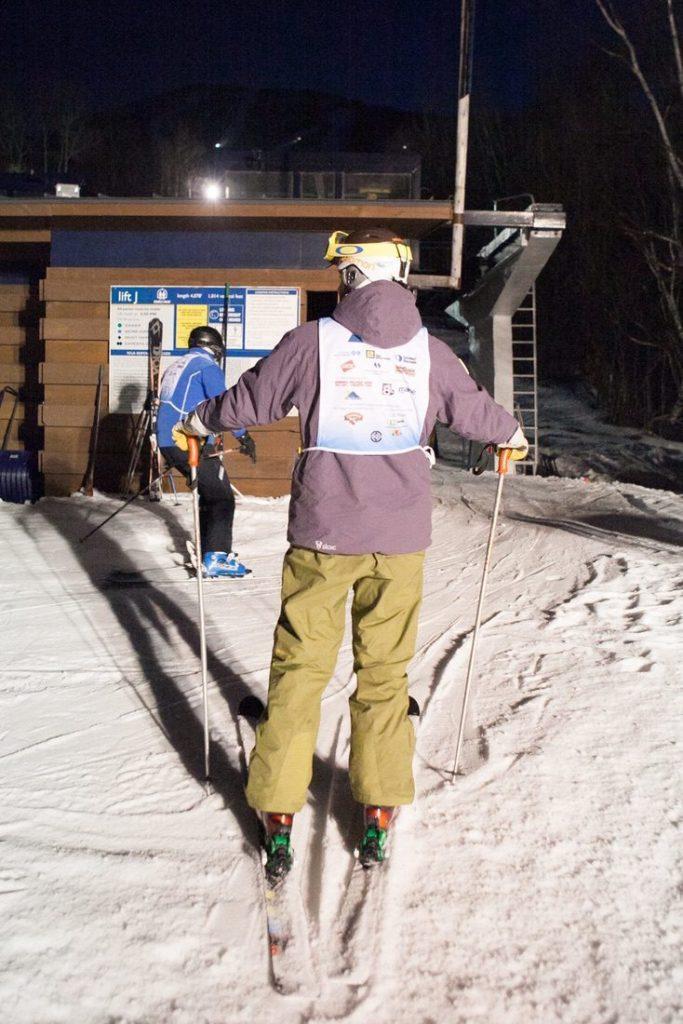 WinterKids Downhill24 2016-Sugarloaf Mountain077