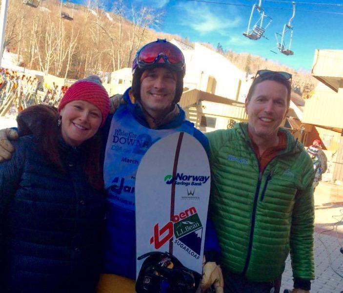 WinterKids Downhill24 2016-Sugarloaf Mountain078