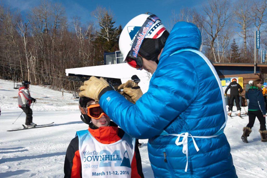 WinterKids Downhill24 2016-Sugarloaf Mountain084