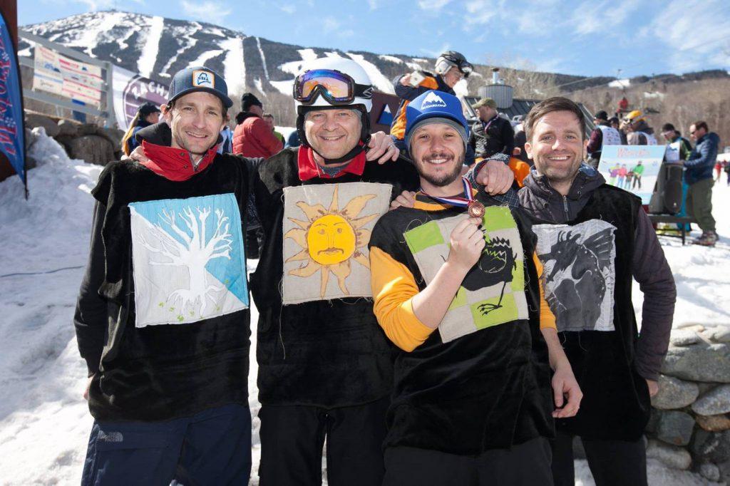WinterKids Downhill24 2016-Sugarloaf Mountain094