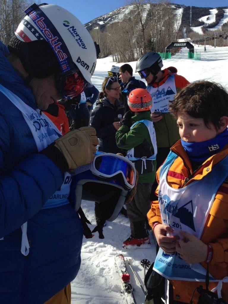 WinterKids Downhill24 2016-Sugarloaf Mountain097