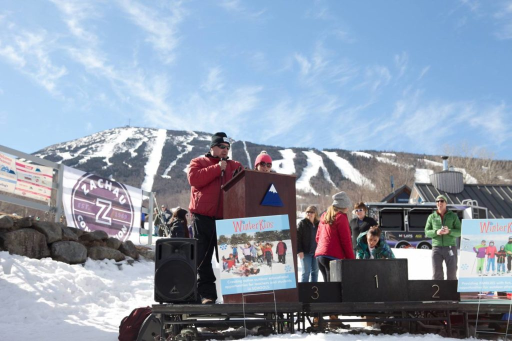 WinterKids Downhill24 2016-Sugarloaf Mountain098