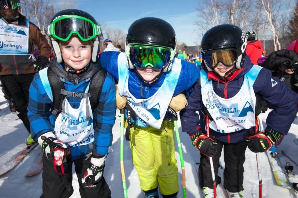 WinterKids Downhill24 2016-Sugarloaf Mountain099