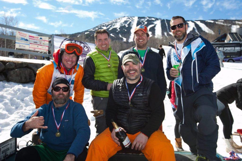 WinterKids Downhill24 2016-Sugarloaf Mountain101