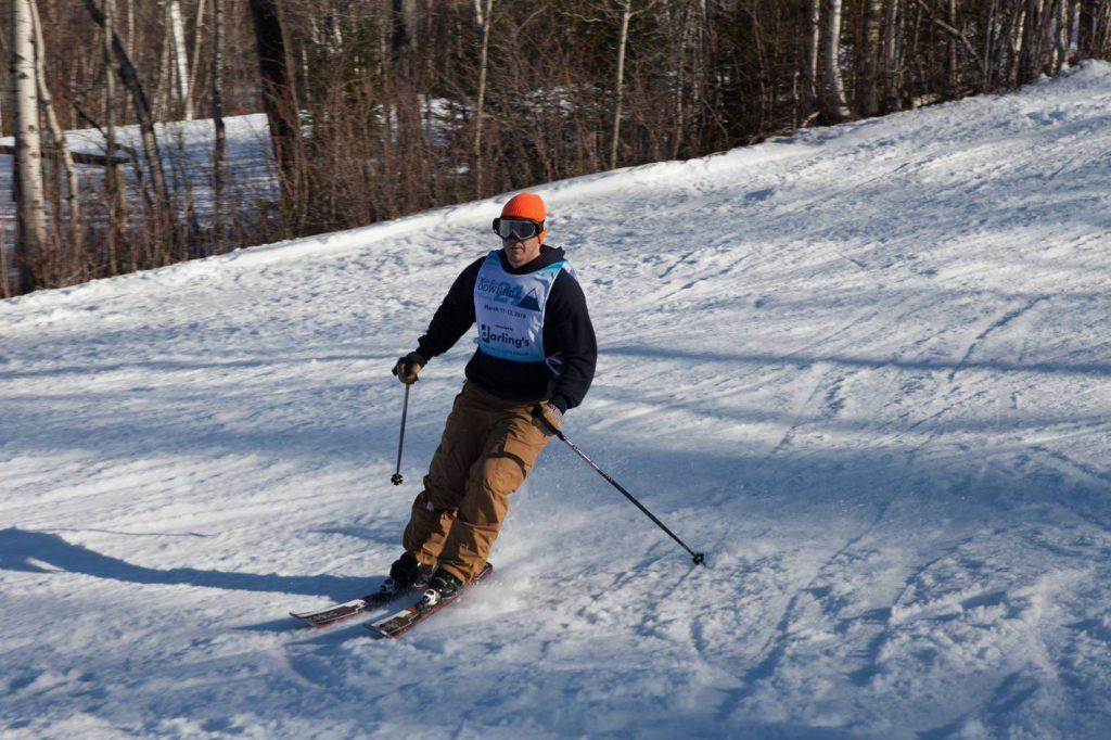 WinterKids Downhill24 2016-Sugarloaf Mountain105