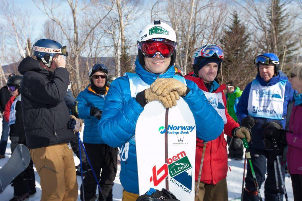 WinterKids Downhill24 2016-Sugarloaf Mountain106