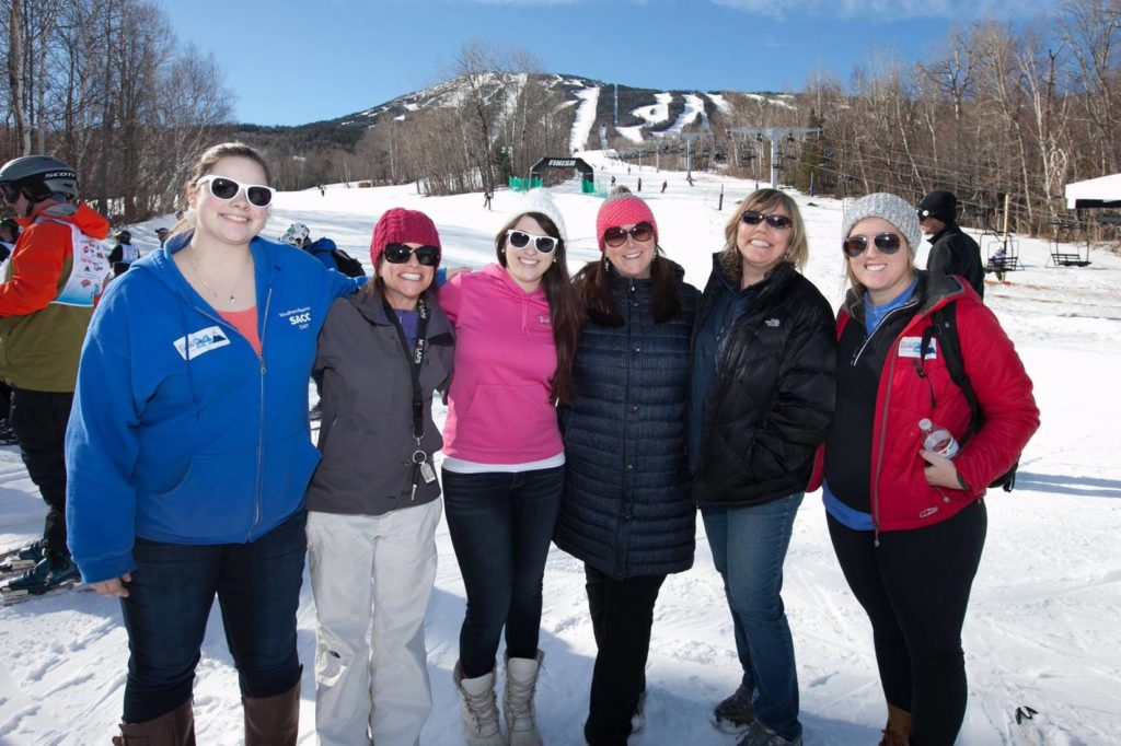 WinterKids Downhill24 2016-Sugarloaf Mountain108