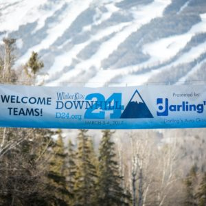 WinterKids Downhill24 2017-SDP_001