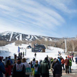 WinterKids Downhill24 2017-SDP_003