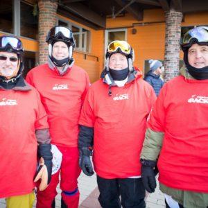 WinterKids Downhill24 2017-SDP_004