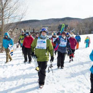 WinterKids Downhill24 2017-SDP_013
