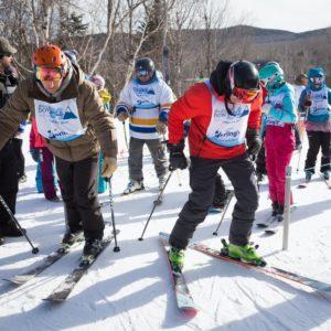 WinterKids Downhill24 2017-SDP_014