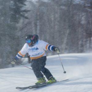 WinterKids Downhill24 2017-SDP_022