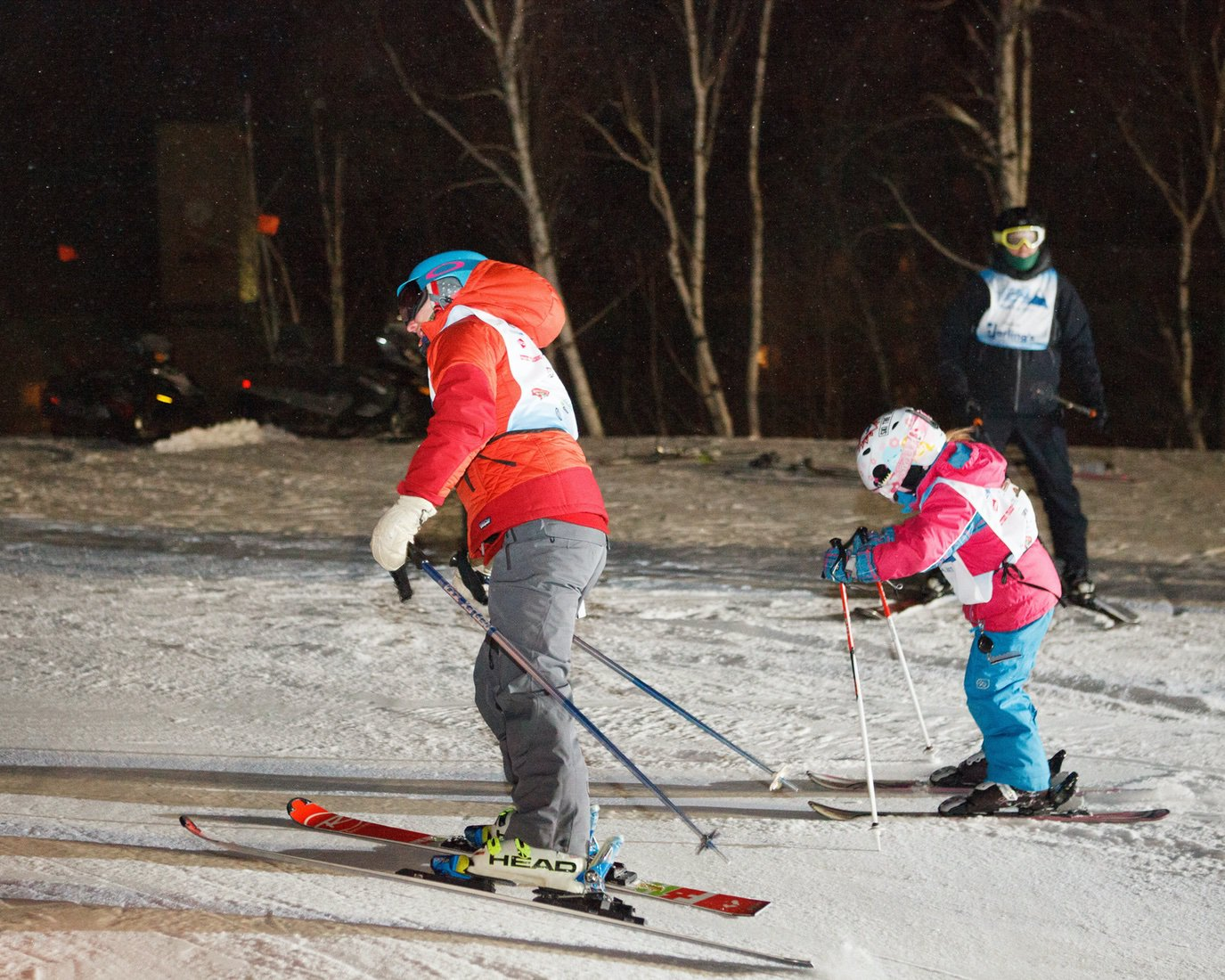 WinterKids Downhill24 2017-SDP_029