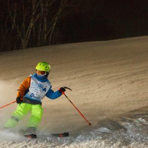 WinterKids Downhill24 2017-SDP_030