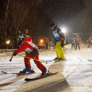 WinterKids Downhill24 2017-SDP_031