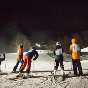 WinterKids Downhill24 2017-SDP_032