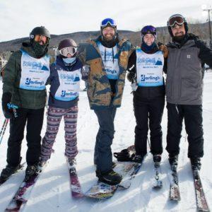 WinterKids Downhill24 2017-SDP_038