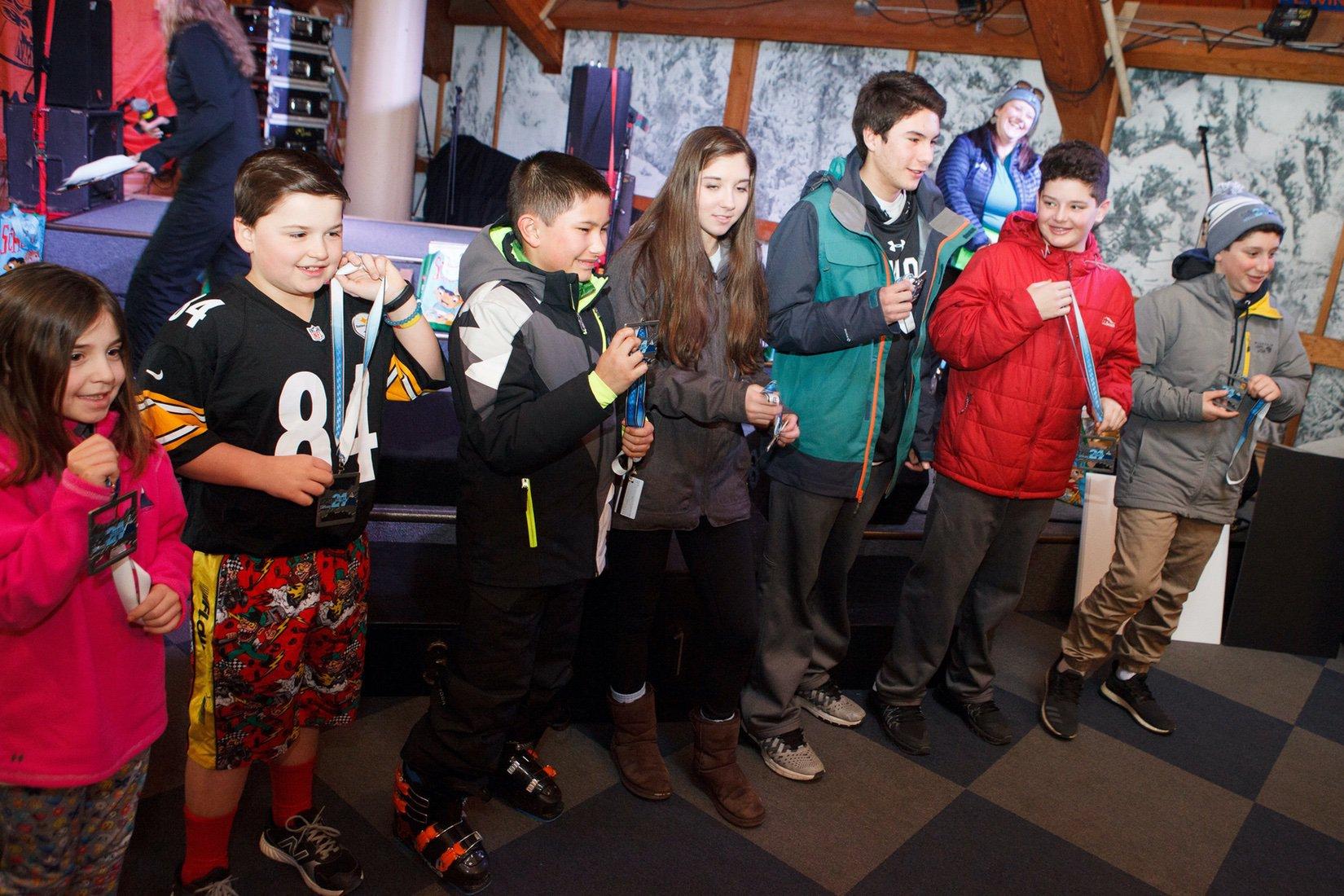 WinterKids Downhill24 2017-SDP_040