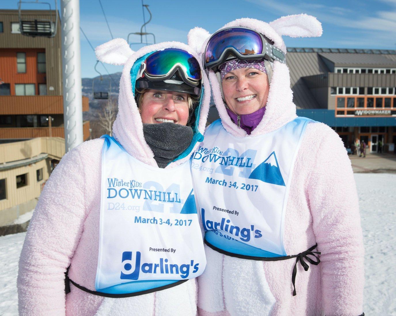 WinterKids Downhill24 2017-SDP_046