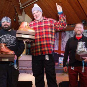 WinterKids Downhill24 2017-SDP_050