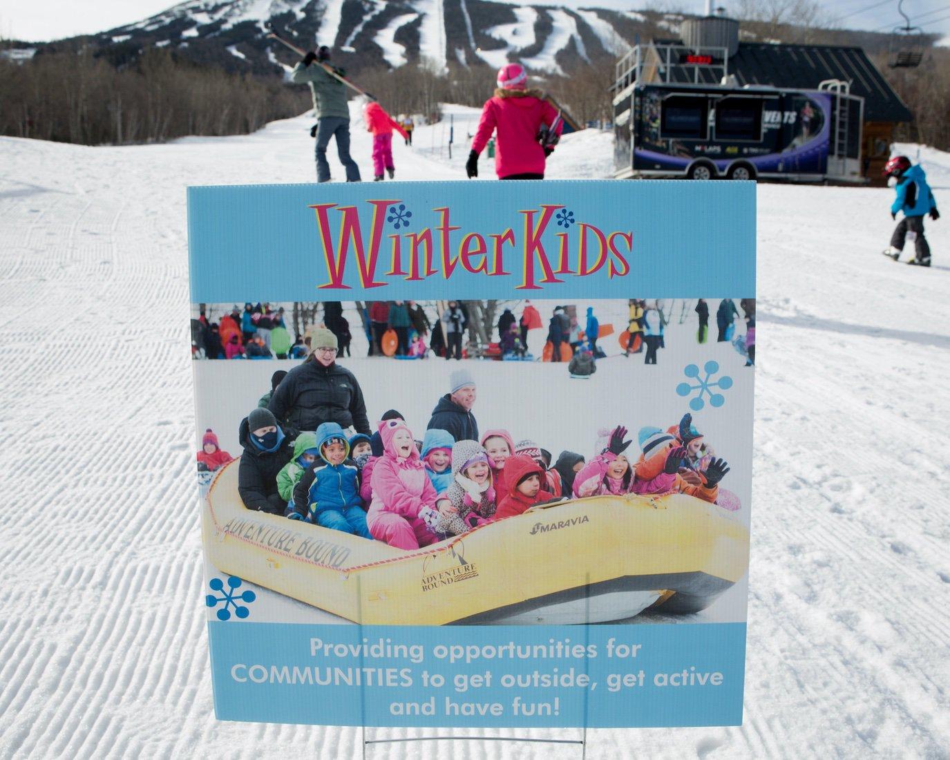 WinterKids Downhill24 2017-SDP_053