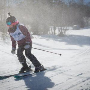 WinterKids Downhill24 2017-SDP_063