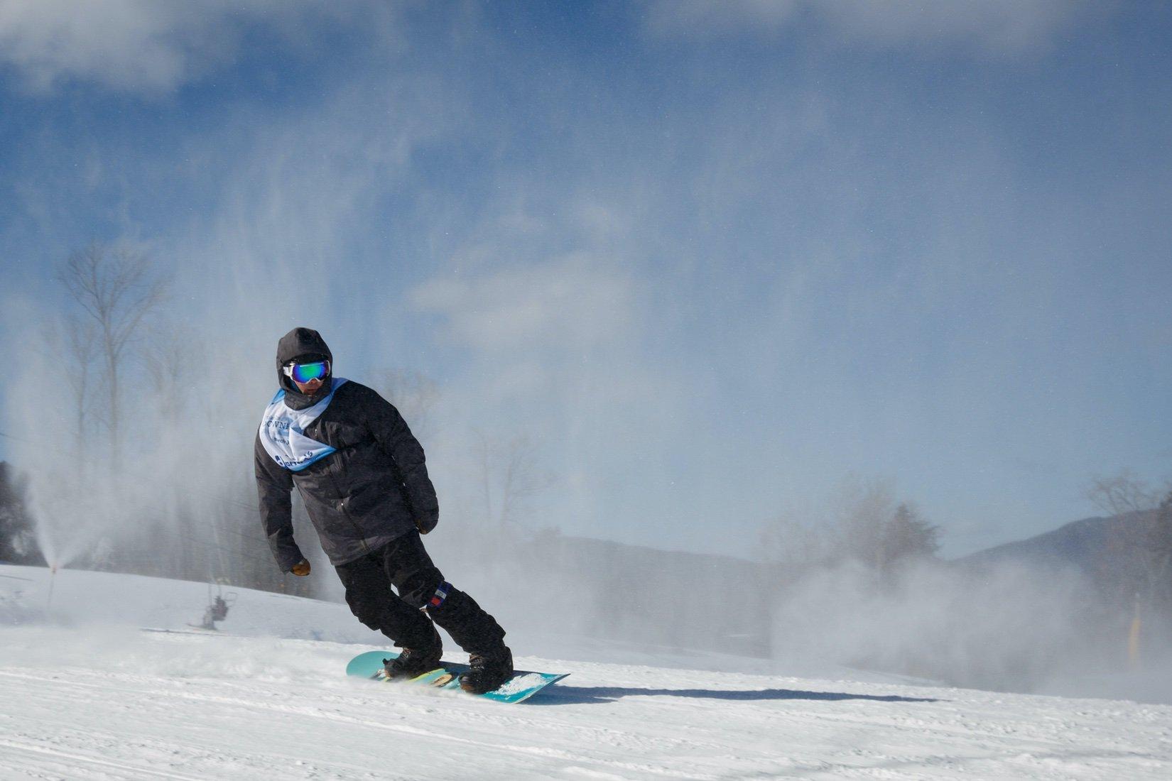WinterKids Downhill24 2017-SDP_064