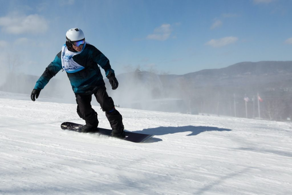 WinterKids Downhill24 2017-SDP_065