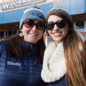 WinterKids Downhill24 2017-SDP_069