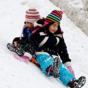 WinterKids Welcome to Winter 2014004