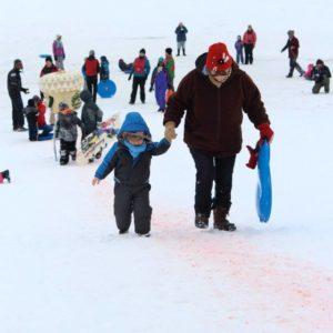 WinterKids Welcome to Winter 2014010